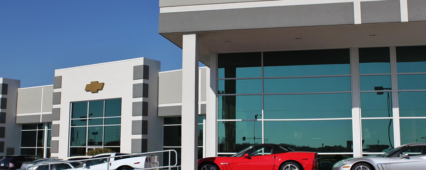 green chevrolet expansion east moline il. Cars Review. Best American Auto & Cars Review